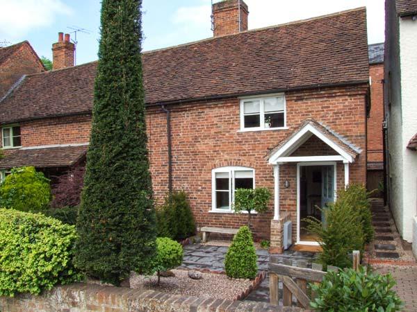 6 Burltons Terrace,Bewdley