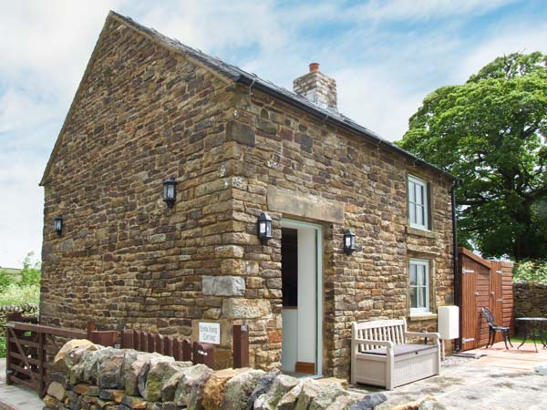 School House Cottage,Buxton
