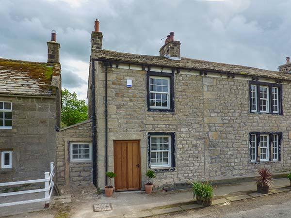 Eastby Cottage,Skipton