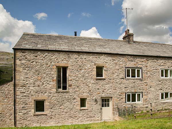 Dale House Farm Cottage,Ingleton