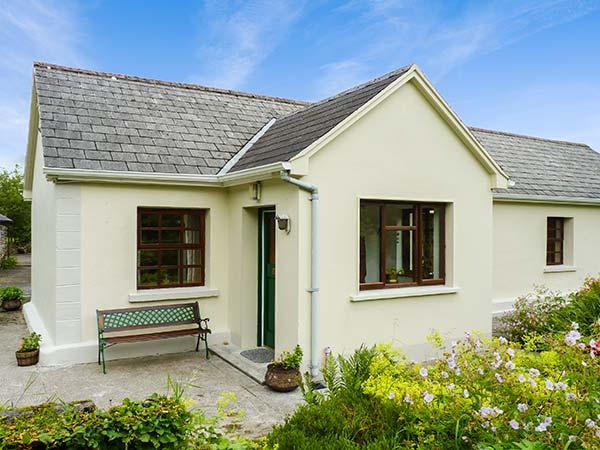 Hawthorn Farm Cottage,Ireland