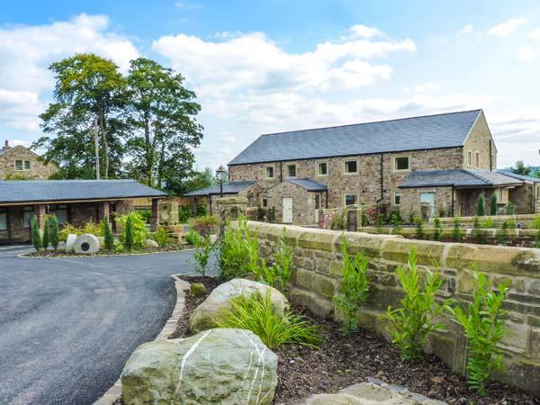 Duddle Cottage