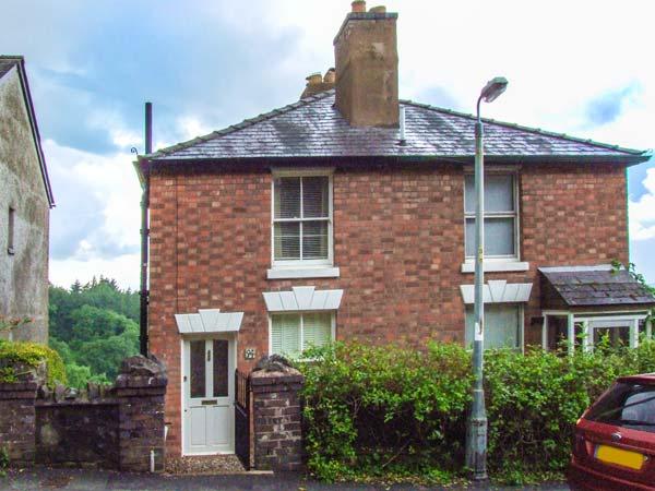 Bluebell Cottage,Great Malvern