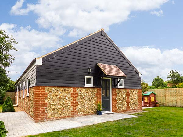 Meadows Cottage, The,Fakenham