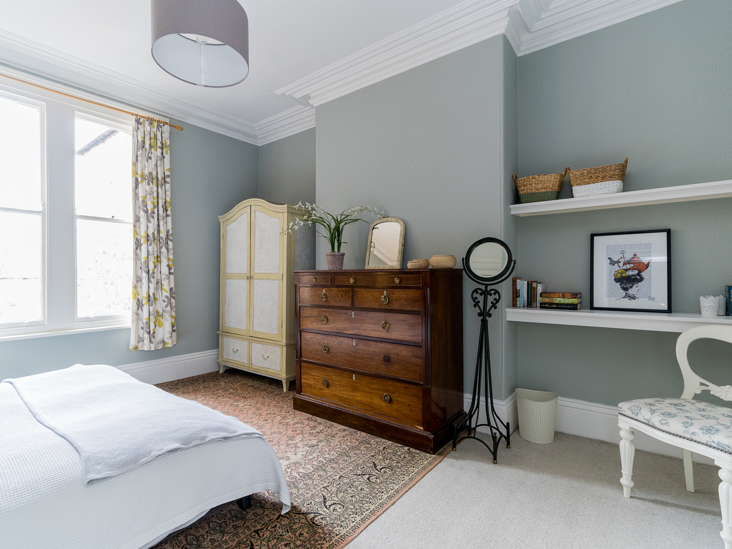 Dog Friendly Cottage In Ripon