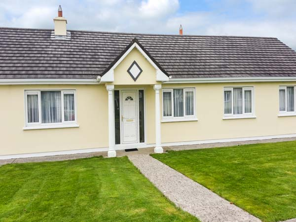 4 Glenwood,Ireland