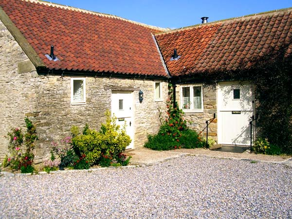 Partridge Cottage,Kirkbymoorside
