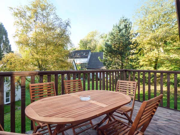 33 Valley Lodge,Gunnislake