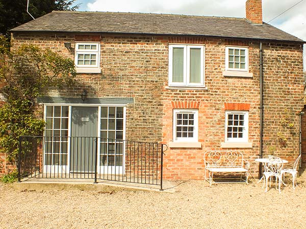 Grove Cottage,Thirsk
