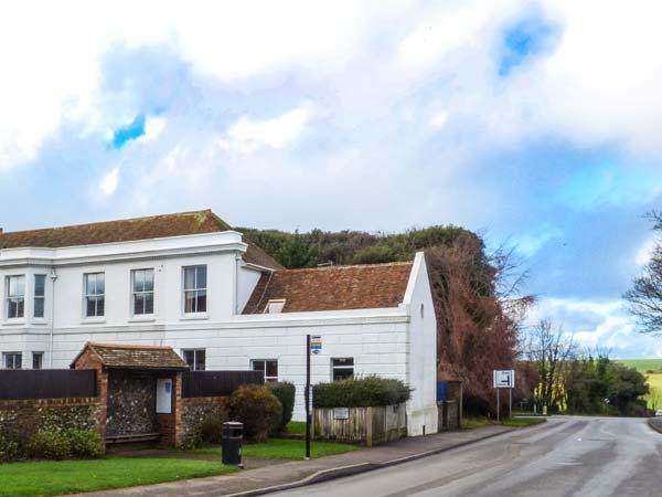 Dappledown,Saint Margaret's At Cliffe
