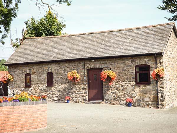 Bwthyn Ty Newydd,Welshpool