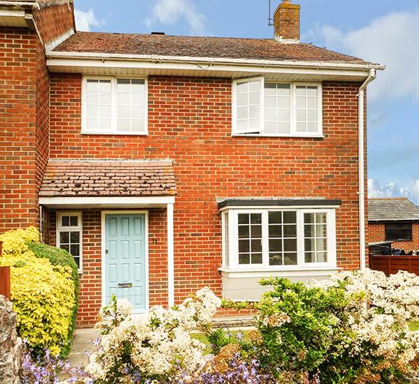 Leap House,Wareham