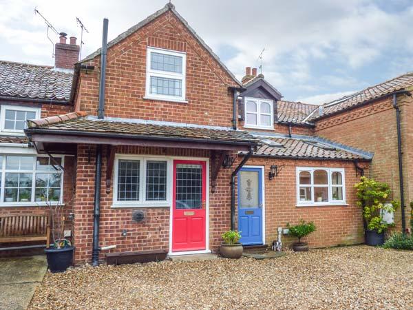 Cameron's Cottage,Swaffham