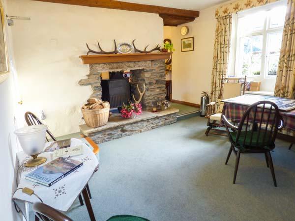 Greenacres Cottage