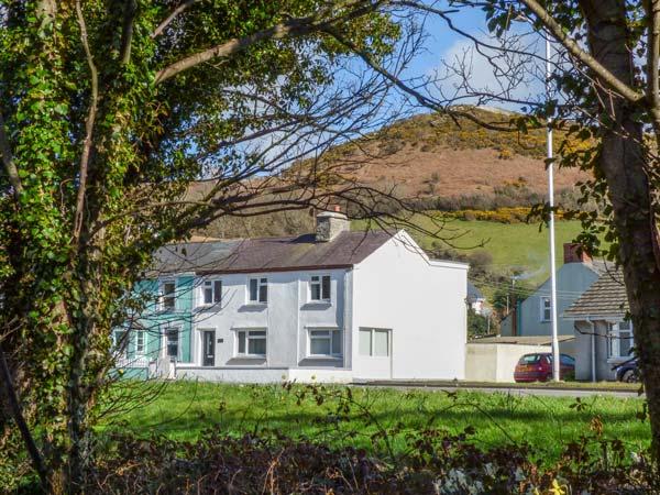 Arnant,Aberystwyth
