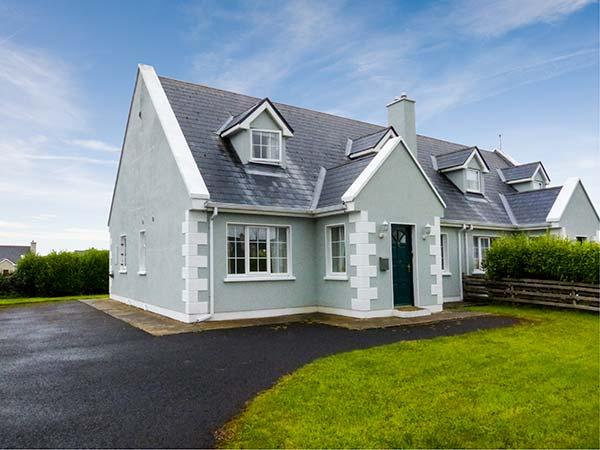 8 Latheanmor Court,Ireland