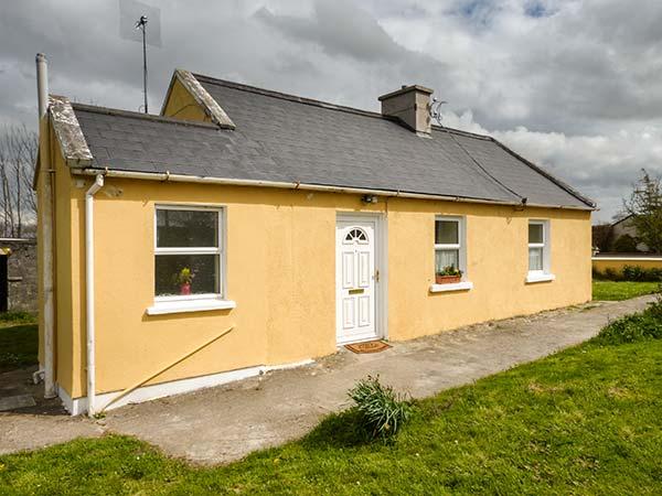 Adare Field Cottage,Ireland