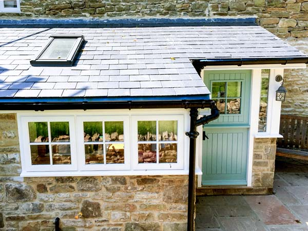 Dale Cottage, The,Allendale Town