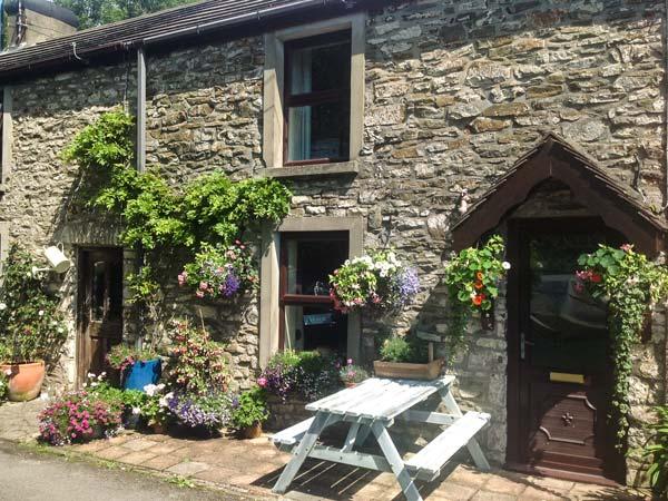 2 Graig Cottages,Burry Port