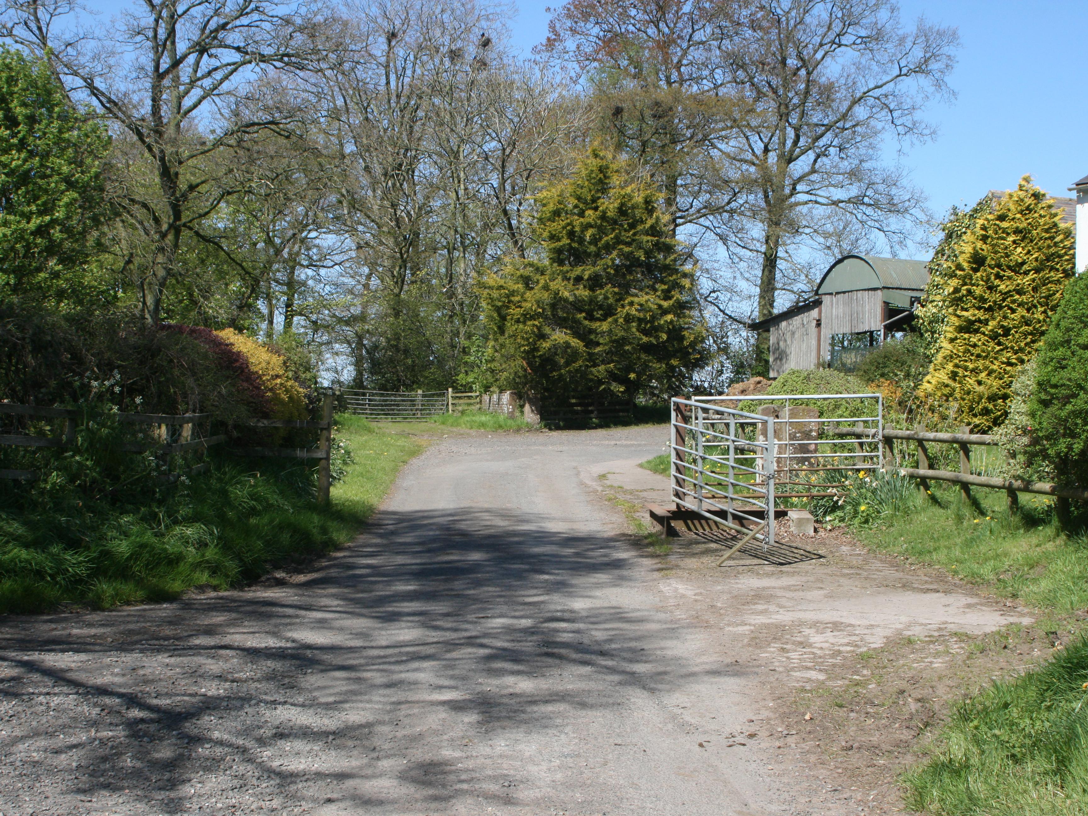 Faraway Cottage