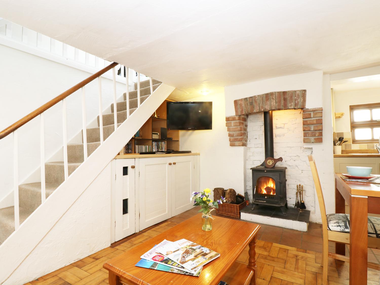 Kips Cottage