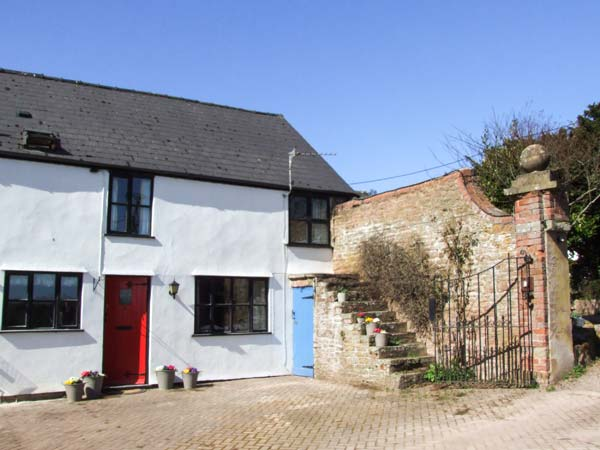 Beech Cottage,Ross-on-Wye