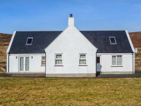 Sealladh Breagh,Isle of Skye