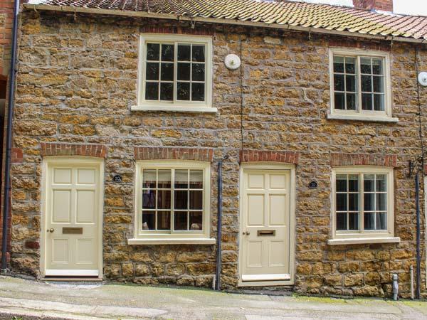 Acorn Cottage,Market Rasen