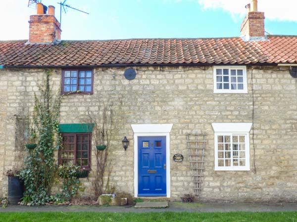 Kate's Cottage,Coleford