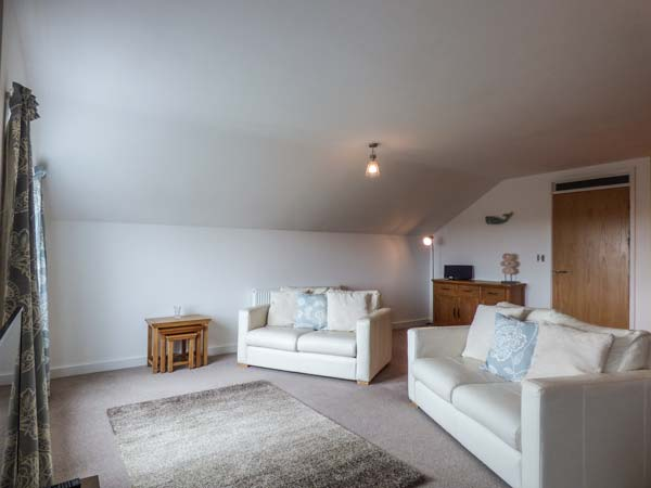 Apartment 20,St. Ives