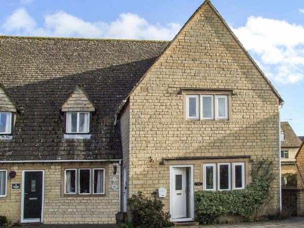 Rosemary Cottage,Bourton-on-the-Water