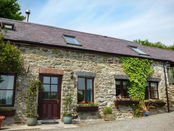 Kite Cottage,Llandysul