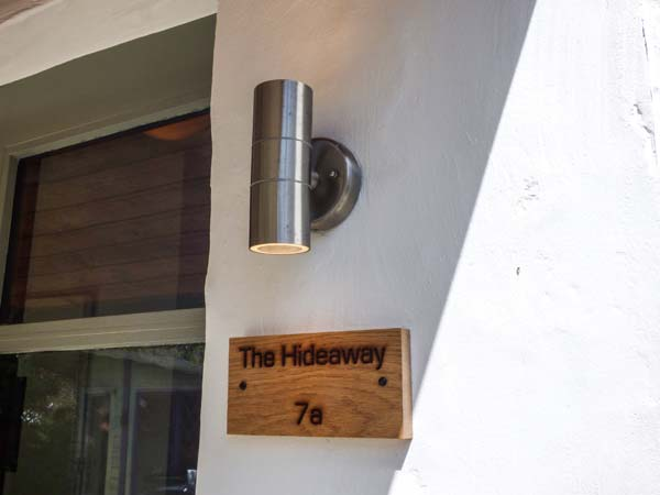 The Hideaway Image 23