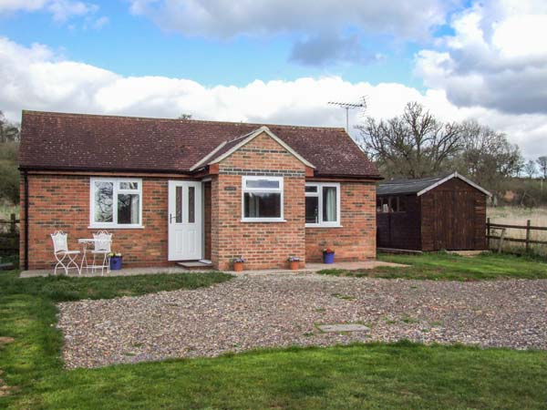 Lawn Cottage,Tewkesbury