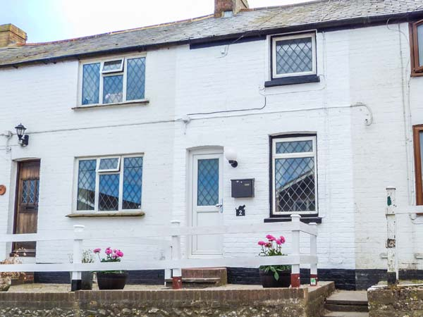 Guston House Holiday Cottage,Dover