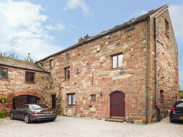 Barley Cottage,Appleby-in-Westmorland