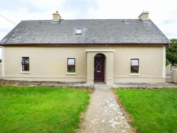 Camona Cottage, County Roscommon