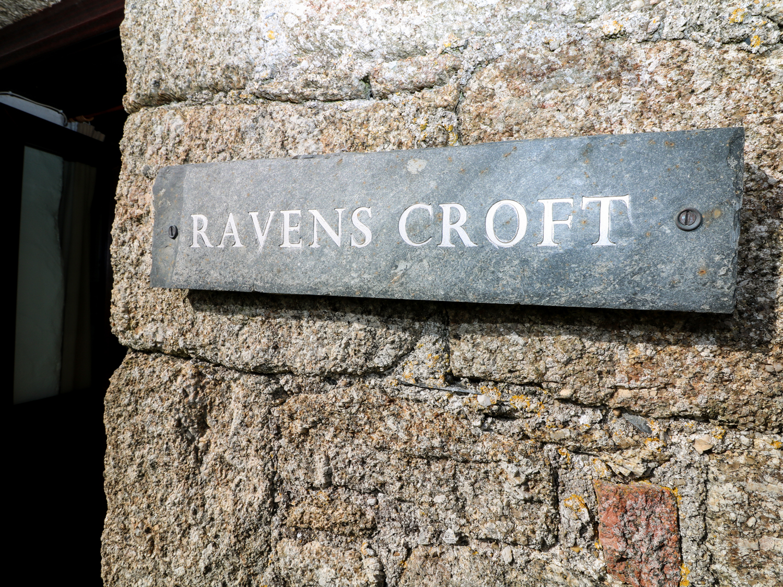 Ravens Croft