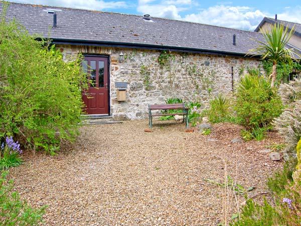 4 Rogeston Cottages,Haverfordwest