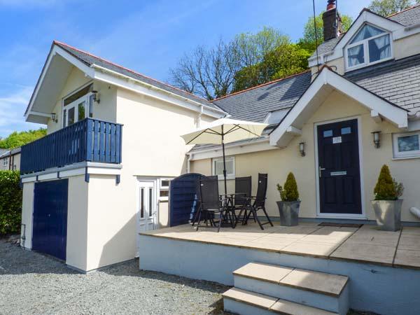 Rainbow Cottage,Llanrwst