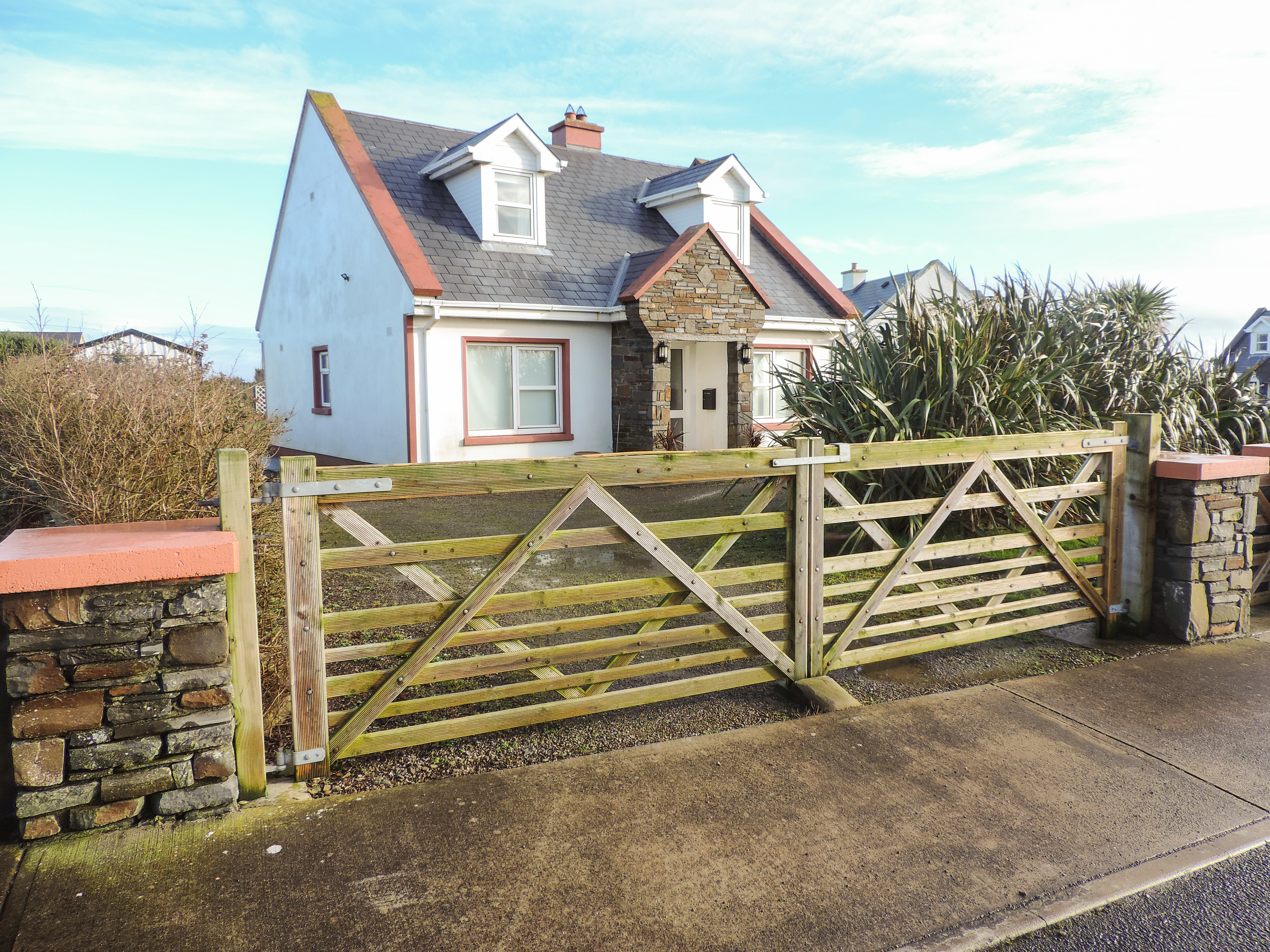 7 Rinevella View, County Clare