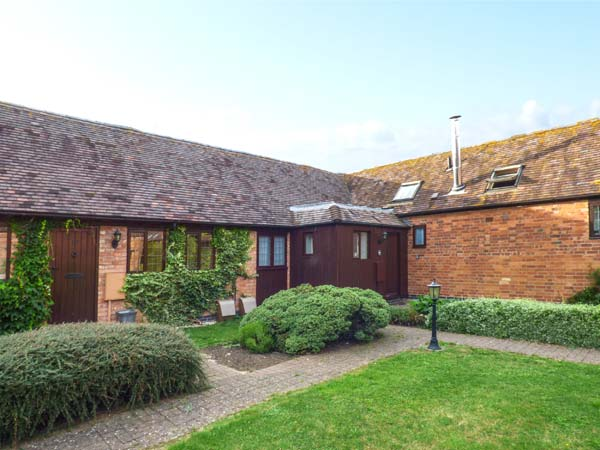 Condicote Cottage,Stratford-upon-Avon