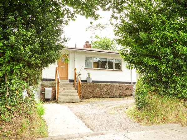 Compass Cottage,Saundersfoot