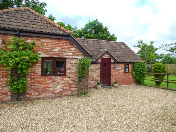 2 Stable Cottage,Trowbridge