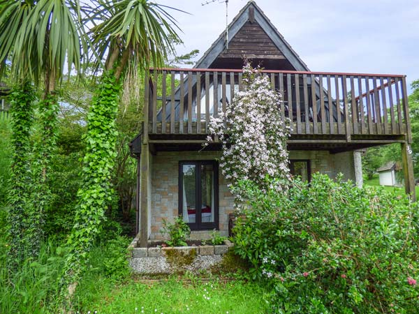 39 Valley Lodge,Gunnislake