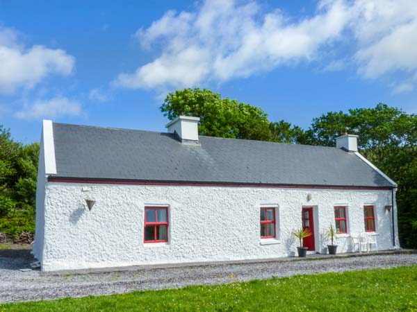 Trout Cottage,Ireland