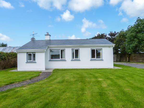 Ryan's Cottage,Ireland