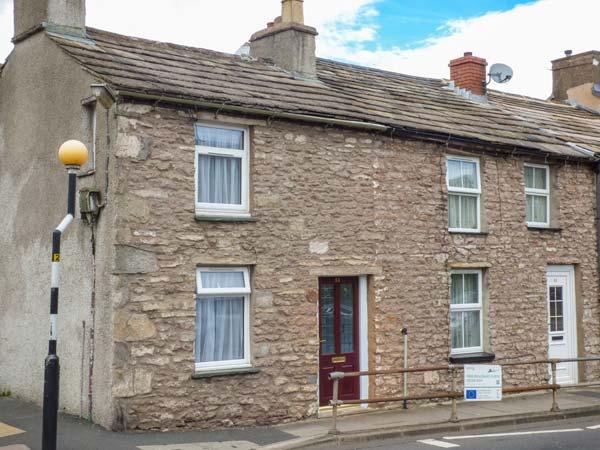 Corner Cottage,Kirkby Stephen