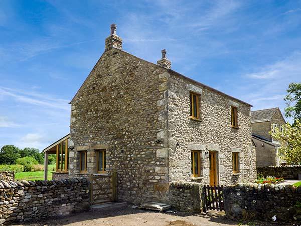 Lane Foot Cottage,Settle