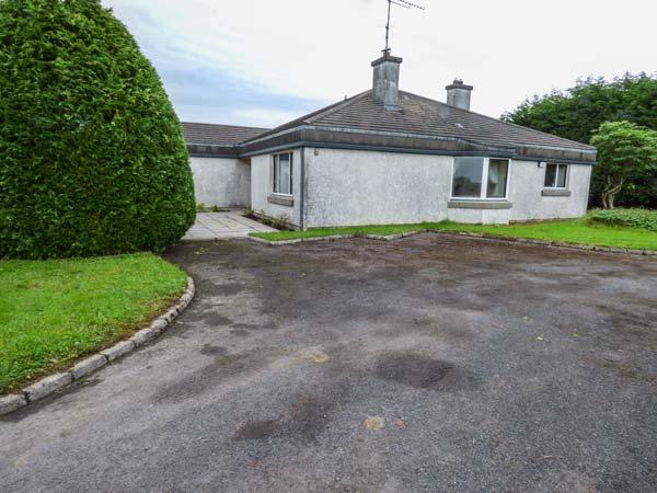 Ardvarna, County Roscommon